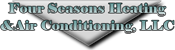 4 seasons hvac